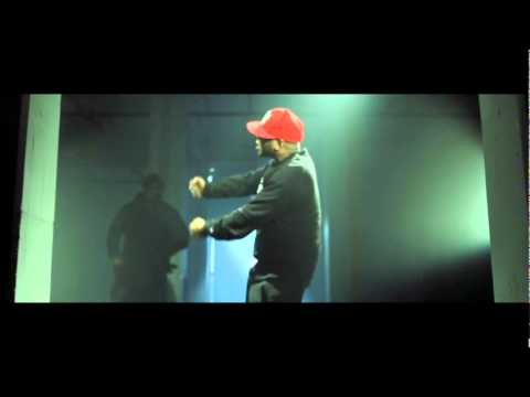 Sheek Louch (Feat Styles P & Jadakiss) - Cocaine Trafficking (OFFICIAL VIDEO)