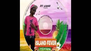 dj-lamar-presents-island-fever-dancehall-mixtape-raw-version-october-11-2014