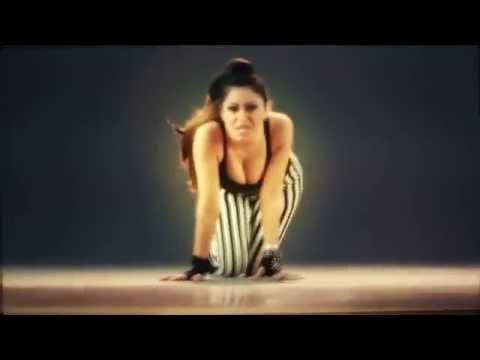 Sahara - Titish (Ft Saeed Panter) Official Music video