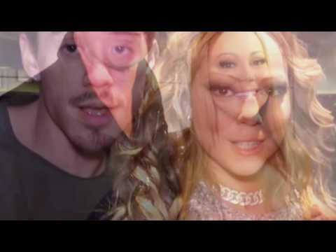 Download 'Mariah's World' Recap: Mariah Carey's Tour Complicates James Packer Relationship
