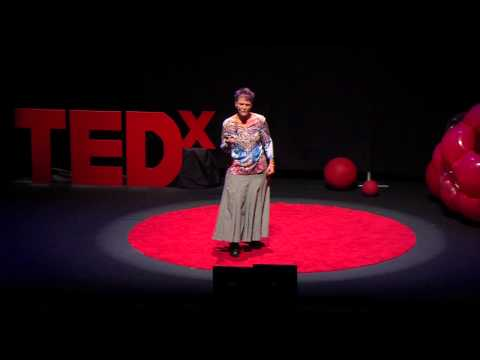 getting-at-the-heart-of-teaching:-lisa-lee-at-tedxcrestmoorparked