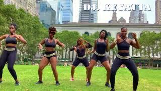 AREDI JATANGA-NYIRI SUDHE/DJ KEYATTA