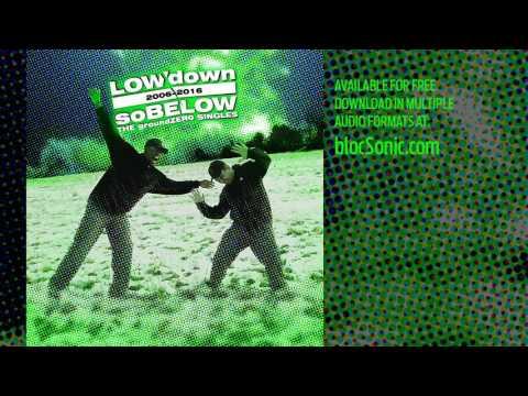 LOWdown - The LOWdown (Instrumental)
