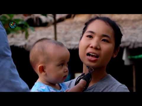 ZO THUTHANG TV NEWS, Khasiangtho lamlah pawlpi