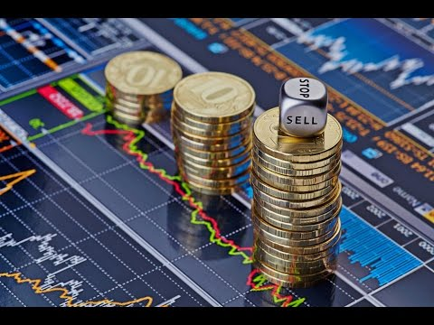 Binary options trading salary