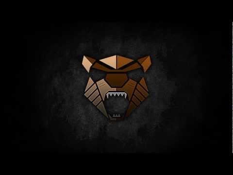 Lazy Rich & Hirshee ft. Amba Shepherd - Damage Control (Spaarkey Remix)