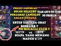 What No Tank ASYN    ASYN  Malaysia  vs BTR  Indonesia  MSL  Mobile Legends Season 1   Match 2