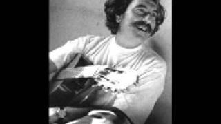 La Muerte -Jose Carbajal