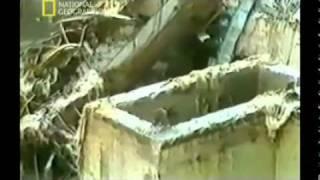 Чернобыль -- за секунду до катастрофы(Атомная энергия для СССР была нескончаемым источником дешёвой энергии.Чернобыльская АЭС была самой соврем..., 2011-04-27T08:21:21.000Z)