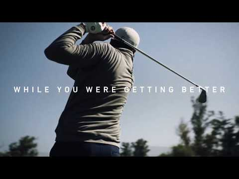The All-New P790 Irons | TaylorMade Golf Europe