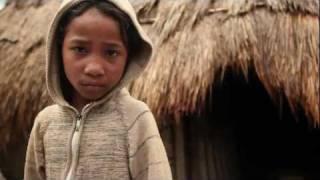 World Vision - 40 Hour Famine Promo 2011 (HD)