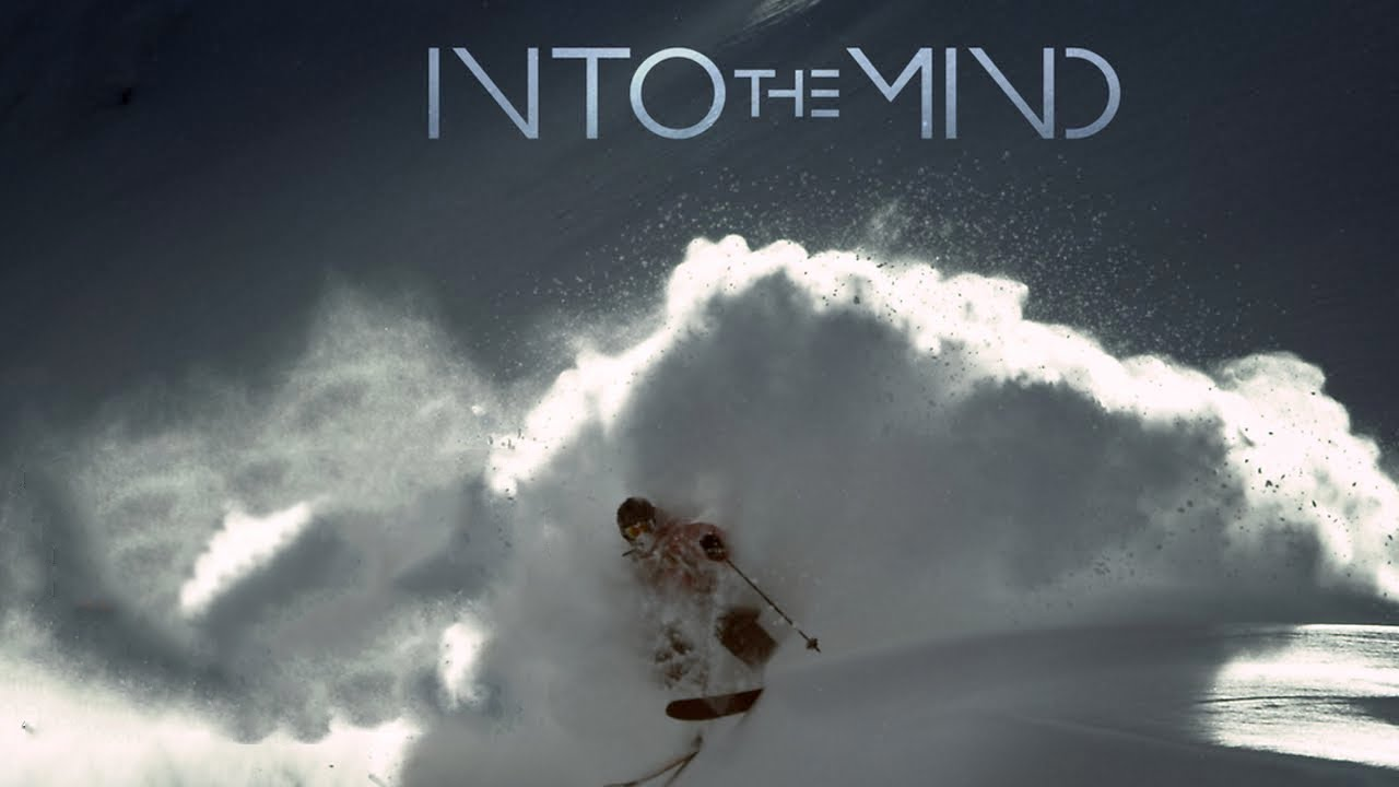 Into The Mind Official Trailer Sherpas Cinema Hd