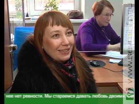 Куда направляют материнский капитал курские семьи