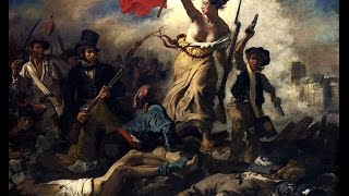 La Marseillaise - French National Anthem lyrics