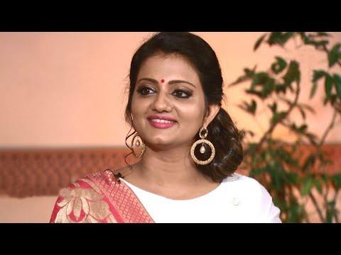 Tharathinoppam | Episode 05 - Chat with Priyanka with 'CrossRoad'  | Mazhavil Manorama