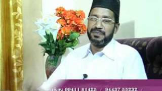 MaaNabi (Sal) avargal thantha Unmai Islam Ep:100 Part-2 (26/06/2011)
