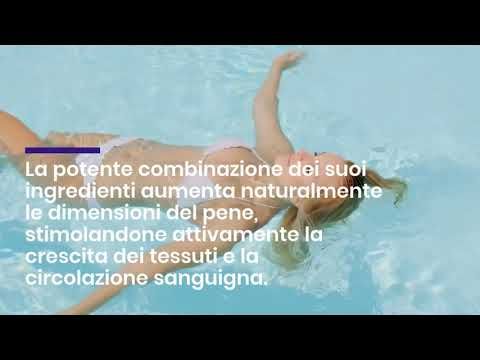 MARALGEL Italia - recensioni prezzo farmacia dove acquistare