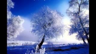 Караоке - Зимний сон