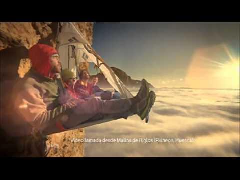 BOB MARLEY - DONT WORRY BE HAPPY BY ARMAN - послушать и скачать mp3 в максимальном качестве
