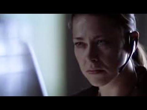 Spooks (MI5) - Danny's Death