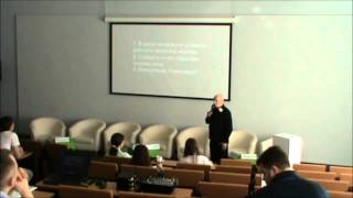 1/2  Основные страхи стартапа(презентация - http://www.slideshare.net/internetburzhui/ss-19552008 Основные страхи стартапа (1 часть) Мастер-класс интернет-буржуя..., 2013-04-26T17:34:50.000Z)