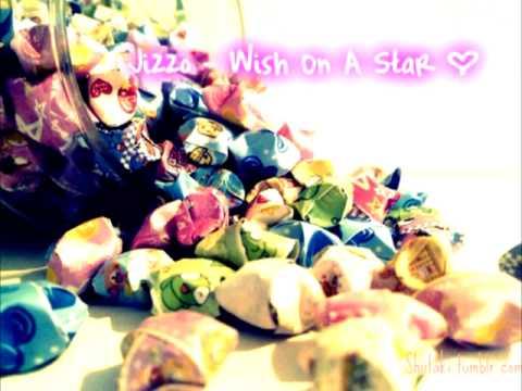 Jizzo - Wish On A Star W/ Lyrics & DL Link