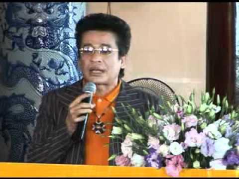 Thuc Duong Tu Thuat Chua Long Huong 2008-03.flv