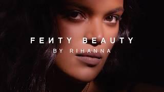 fenty beauty concealer