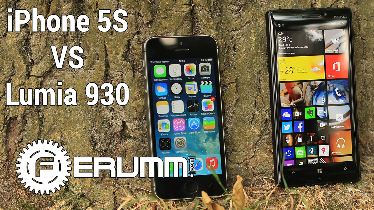 Цены на смартфон nokia lumia 930 в минске, фото, информация о продавцах и доставке на kupi. Tut. By.
