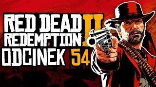 JA LATAM! -  RED DEAD REDEMPTION 2 (54)