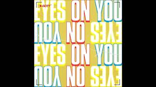 GOT7 (갓세븐) - Look [MP3 Audio] [Eyes On You]