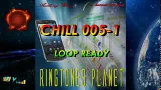 Ringer Chill 005-1 CHINA DREAM 1 - FREE Ringtones Cell Phone