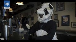 The zoo's live panda cam is off because of the government shutdown. Some are taking it hard.