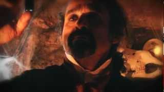 DANIEL HIGIENICO - DEDUZCO (Video oficial)