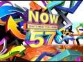 NOW 57 is Available Now!