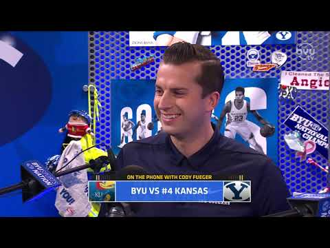 cody-fueger-joins-byu-sports-nation-11.26.19