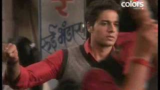 YEH PYAR NA HOGA KAM - 29 December 2009 [Courtesy: COLORS] (Episode 2) Part - 1 !!DHQ!!