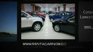 Car Rental New York - RentACarNow.com