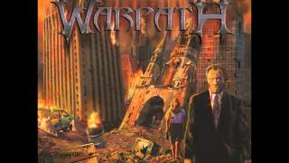 Warpath - Damnation