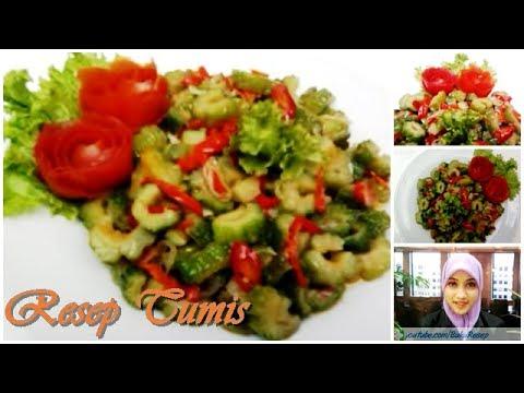 6 Resep Makanan Sehat Untuk Diet Sempurna