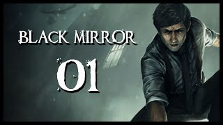 Black Mirror Gameplay Walkthrough Let