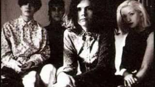 The Smashing Pumpkins - The Vigil (demo 88)