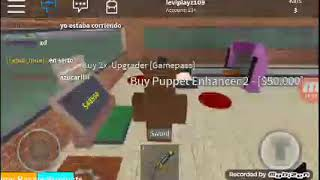 Roblox animatronic Tycoon * episódio final * parte 3