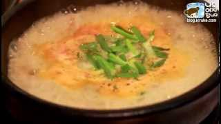 부산아지매국밥 아지매보…