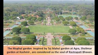 Mughal Gardens 2020  Rashtrapati Bhawan   Book online ticket, Time , Reach Mughal Garden  Flowershow