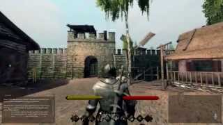 Life is Feudal - Enhanced Visuals and Gameplay