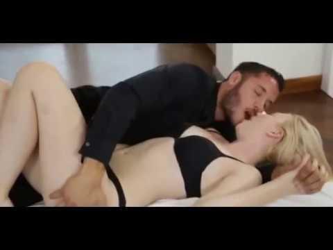 watch hollywood sex scene