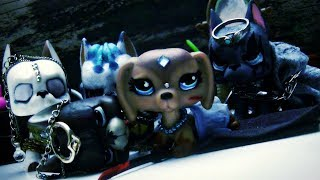 "Littlest Pet Shop:꧁ℑɲ˅ɨţɨɲǥ ℰ˅ɨℓ꧂(Episode #21 ""Hybrid"" Plan)"