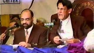 Mazhab Aur Lamazhabeet 2 Of 3 By Prof. Ahmad Rafique Akhtar(Gujar Khan)