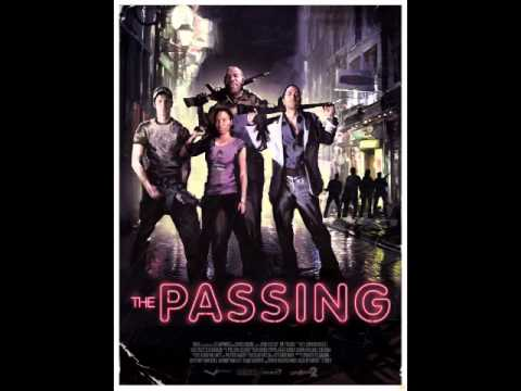 The Passing's Horde Theme